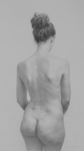 Zoey-Frank-Standing-Back
